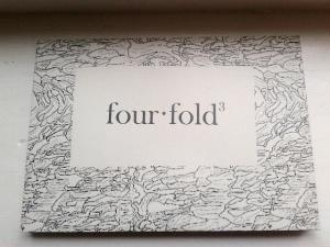 ff3web