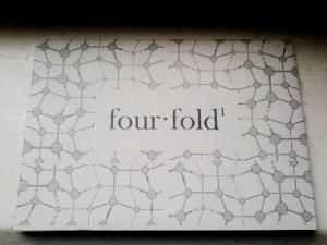 Fourfold_01