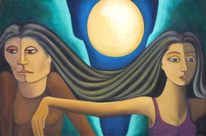 Two-women-1024x674