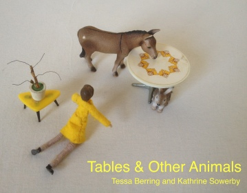 tables&other animals