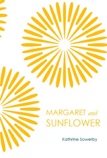 margaretcover