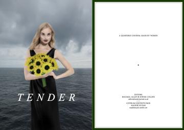 tender-eight-cover
